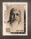 92nd Birth Anniversary of Sri Aurobindo