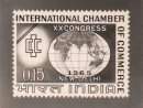 20th International Chamber of Commerce Congress, New Delhi