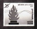 Centenary of Arya Samaj