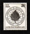 25th Anniversary of International Commission on Irrigation and Drainage