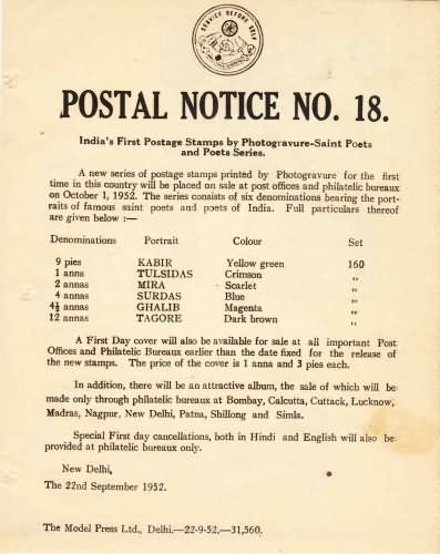 post available in india