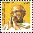 Builders of Modern India (Special Definitives)