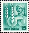 6th Series (3-09-1979) Rural Prosperity