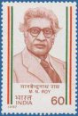 India's Struggle for Freedom (5th Series) (click for stamp information)