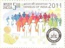 Census of India 2011