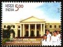 Isabella Thoburn College, Lucknow