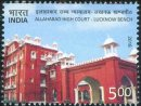 Allahabad High Court Lucknow Bench