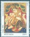 Splendors of India
