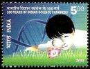 Indian Science Congress Association